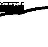 Concepção: Fundação Roberto Marinho
