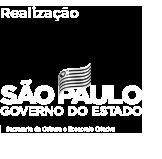 Realização: Secretaria de Cultura e Economia Criativa / Governo do Estado de São Paulo