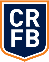 Logo CRFB