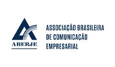 Logo Associação Brasileira de Comunicação Empresarial