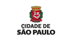 Logo Prefeitura de São Paulo