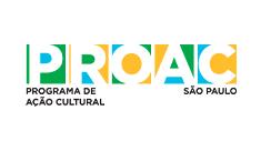 Logo Proac
