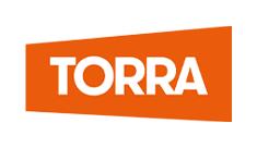 Logo Torra