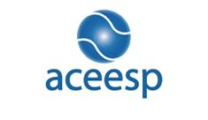 Logo Aceesp
