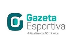 Logo Gazeta Esportiva