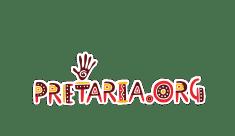 Pretaria.org